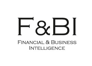 Financial and business intelligence