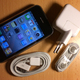Apple iPhone 3GS 32GB black (американец)