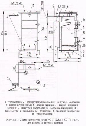 Схемы для изделий из покрышек